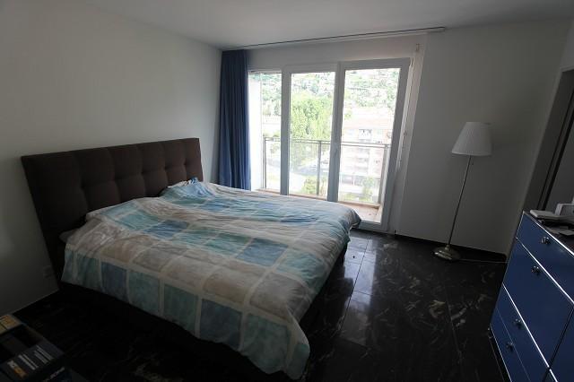 Wohnung kaufen Locarno 4180/2726-9
