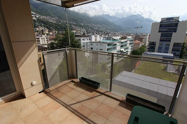 Wohnung kaufen Locarno 4180/2726-1