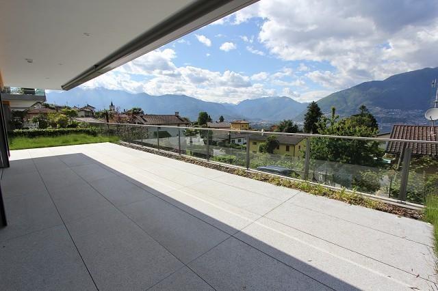 Wohnung kaufen Piazzogna 4180/2709-2