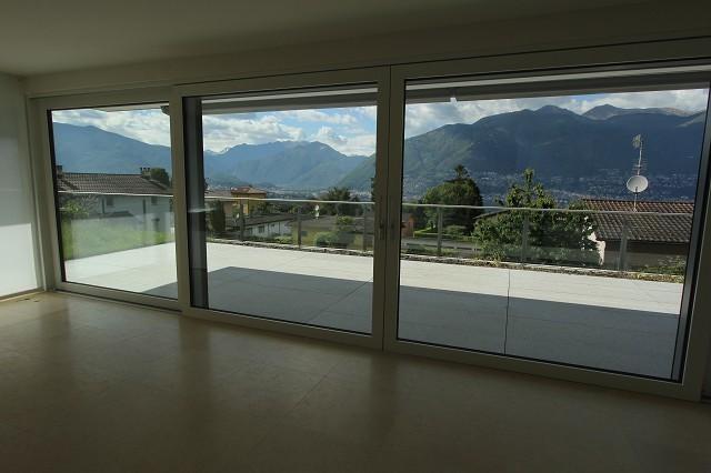 Wohnung kaufen Piazzogna 4180/2709-3