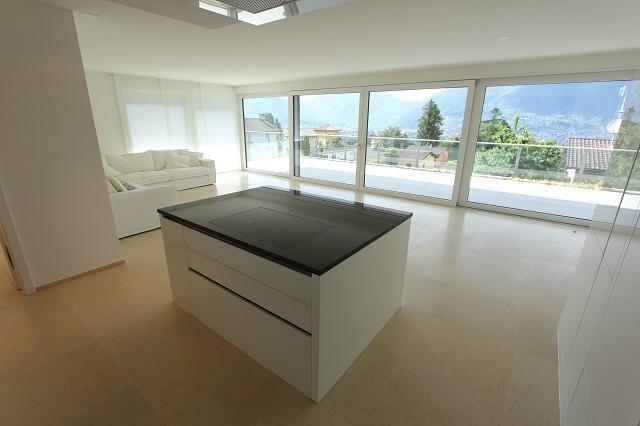 Wohnung kaufen Piazzogna 4180/2709-4