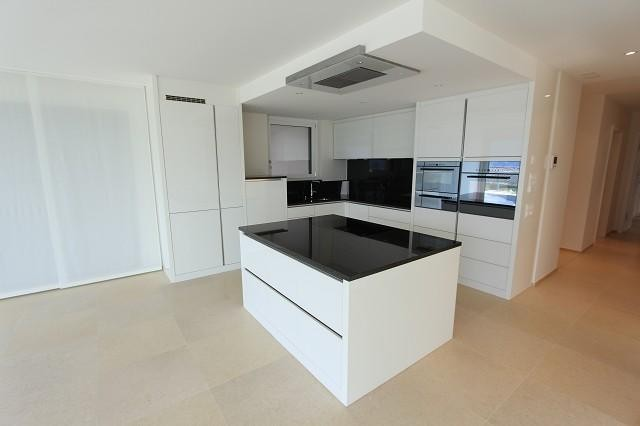 Wohnung kaufen Piazzogna 4180/2709-5