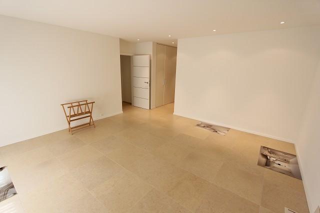 Wohnung kaufen Piazzogna 4180/2709-6