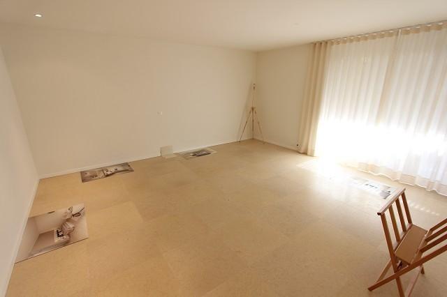 Wohnung kaufen Piazzogna 4180/2709-7