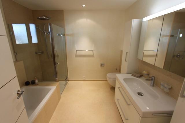 Wohnung kaufen Piazzogna 4180/2709-8