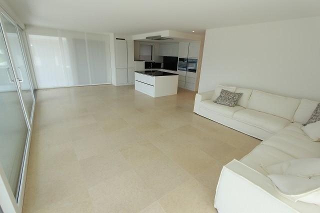 Wohnung kaufen Piazzogna 4180/2709-9