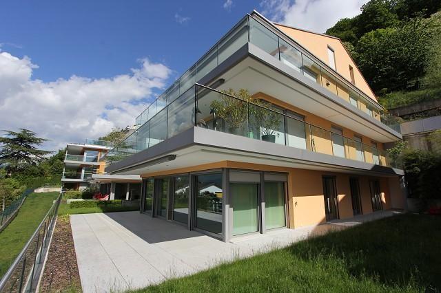 Wohnung kaufen Piazzogna 4180/2709-1