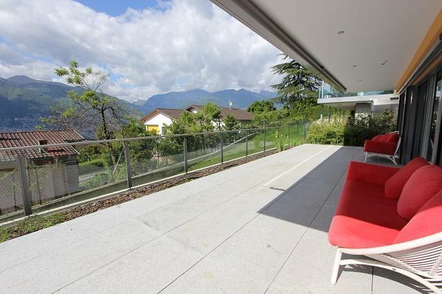 Wohnung kaufen Piazzogna 4180/2710-2