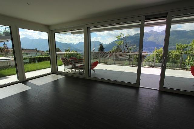 Wohnung kaufen Piazzogna 4180/2710-3