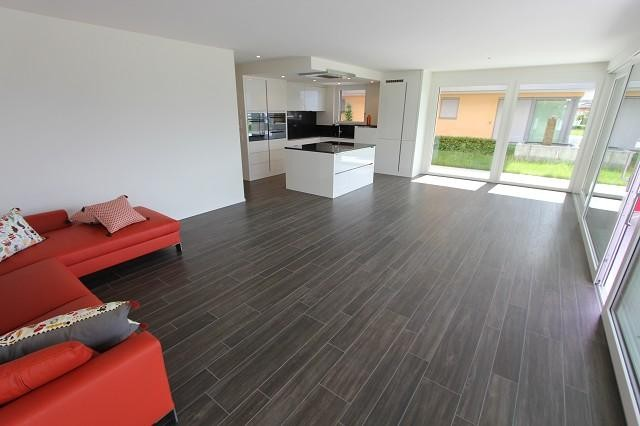 Wohnung kaufen Piazzogna 4180/2710-4