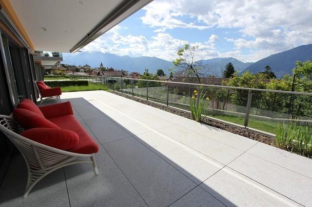 Wohnung kaufen Piazzogna 4180/2710-5