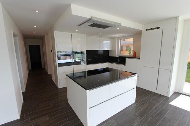 Wohnung kaufen Piazzogna 4180/2710-6