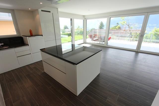 Wohnung kaufen Piazzogna 4180/2710-7