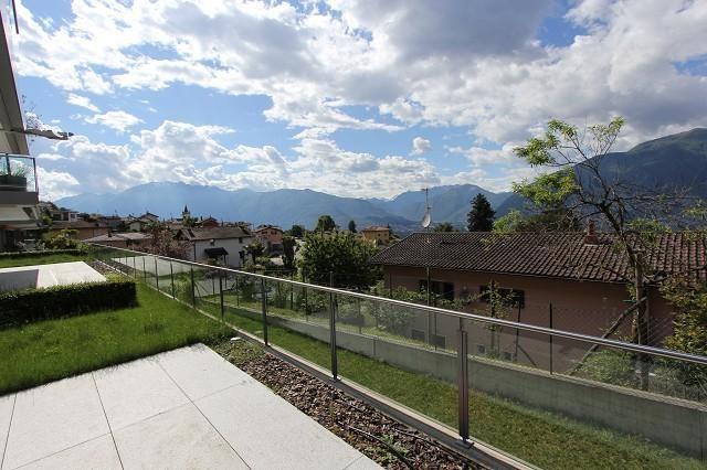 Wohnung kaufen Piazzogna 4180/2710-8