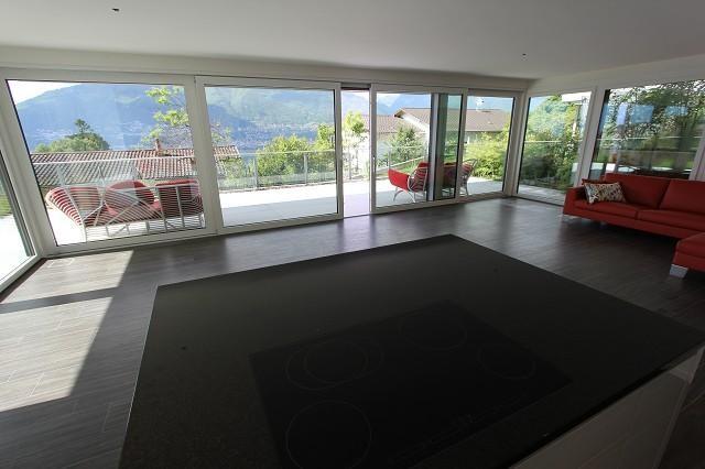 Wohnung kaufen Piazzogna 4180/2710-9