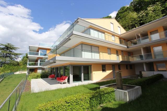 Wohnung kaufen Piazzogna 4180/2710-1