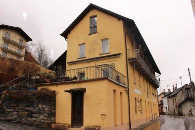 Wohnung kaufen Russo 4180/2648-1