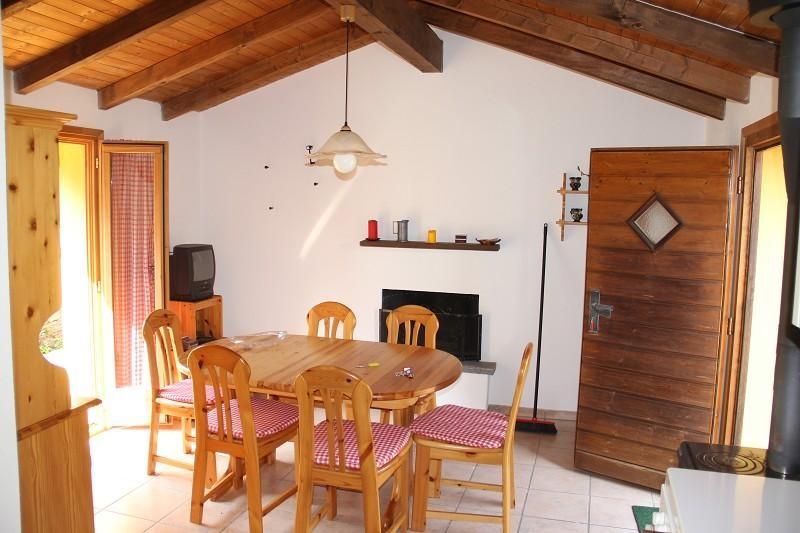 Haus kaufen Brissago 4180/1940-2