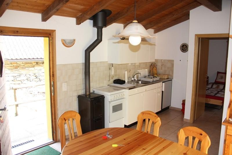 Haus kaufen Brissago 4180/1940-3