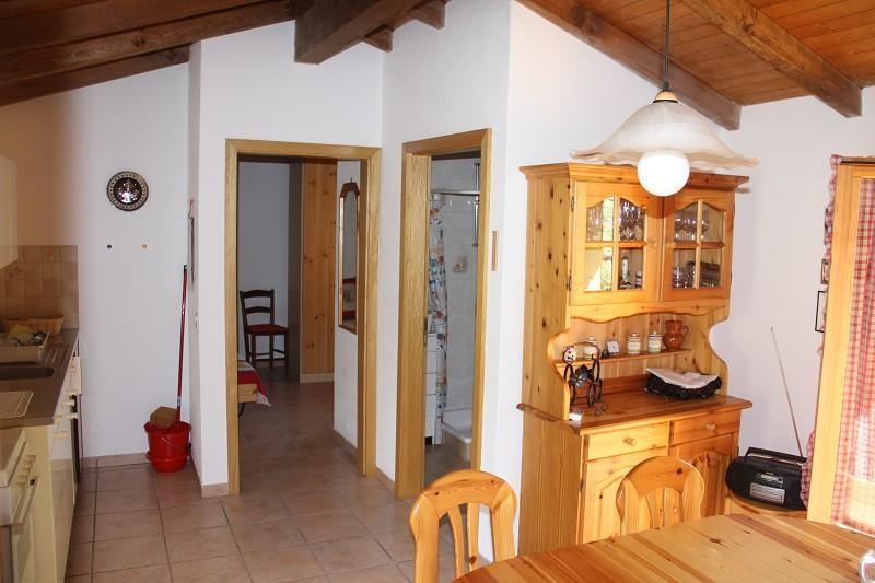 Haus kaufen Brissago 4180/1940-4