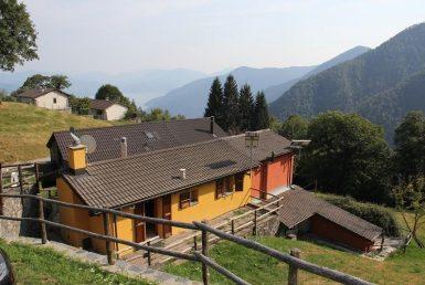 Haus kaufen Brissago 4180/1940-1