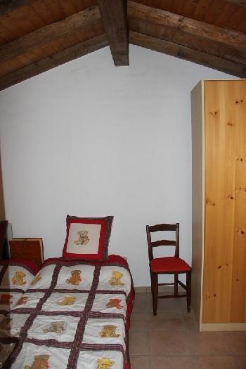 Haus kaufen Brissago 4180/1940-5