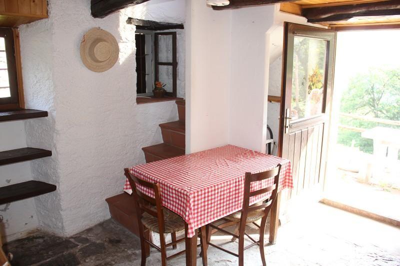 Haus kaufen Brissago 4180/1940-7