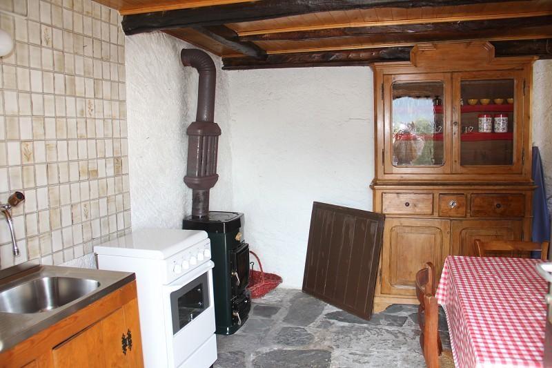 Haus kaufen Brissago 4180/1940-8