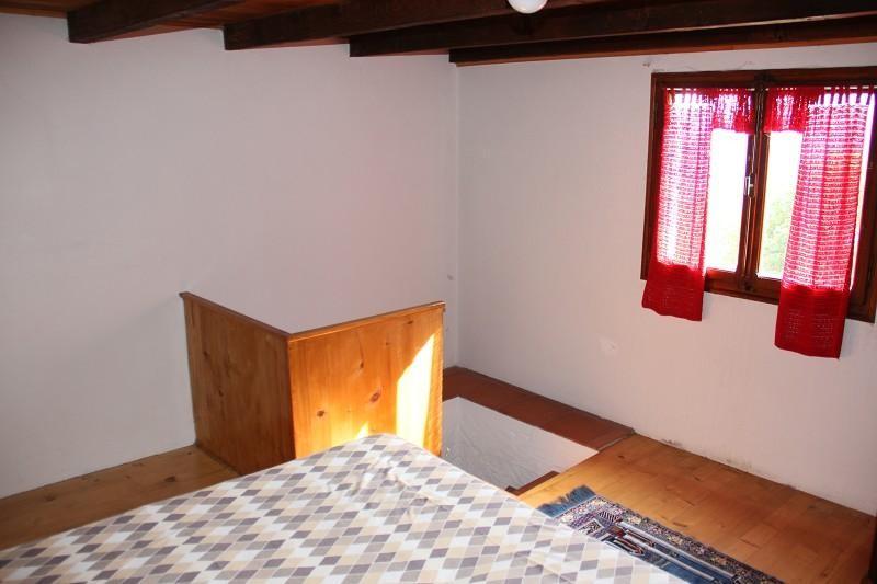 Haus kaufen Brissago 4180/1940-9