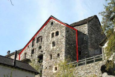 Haus kaufen Broglio 4180/786-1