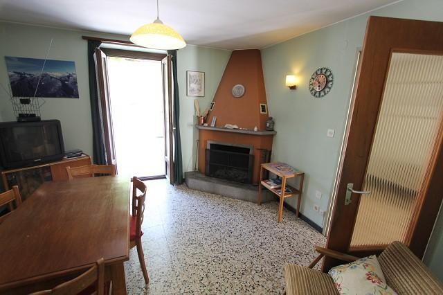 Haus kaufen Cavergno 4180/2745-3