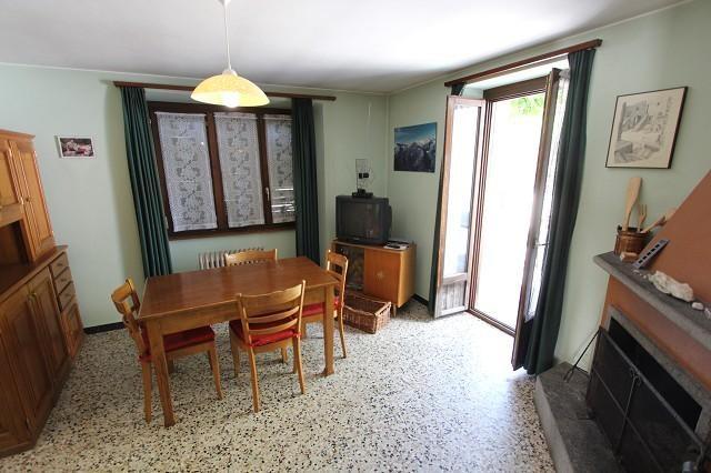 Haus kaufen Cavergno 4180/2745-6