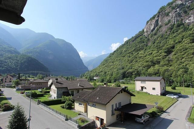 Haus kaufen Cavergno 4180/2745-9