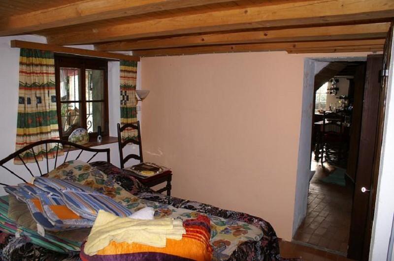 Haus kaufen Indemini 4180/1886-4