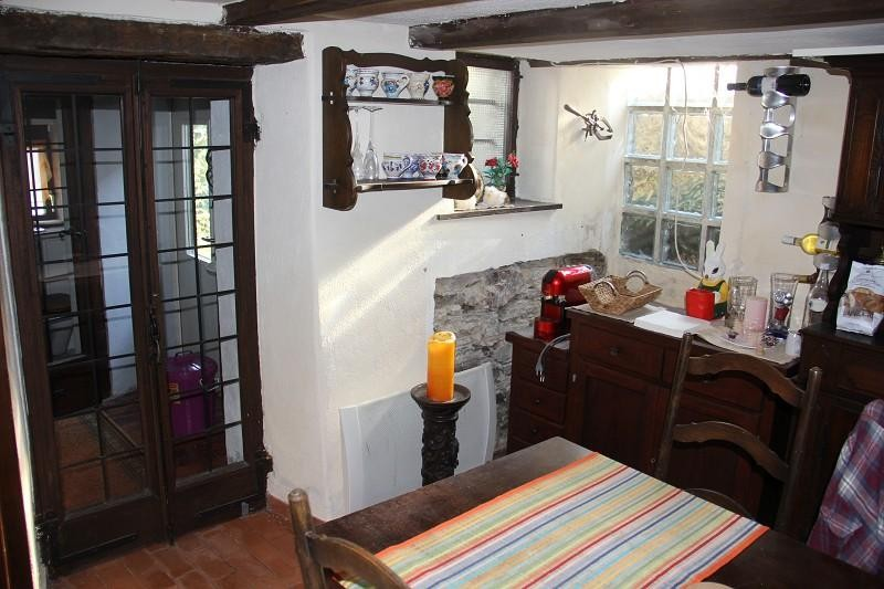 Haus kaufen Indemini 4180/1886-5