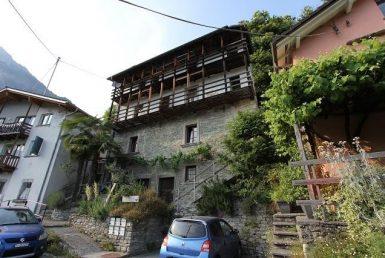 Haus kaufen Loco 4180/2744-1