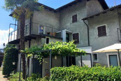 Haus kaufen Pianezzo 4180/2762-1