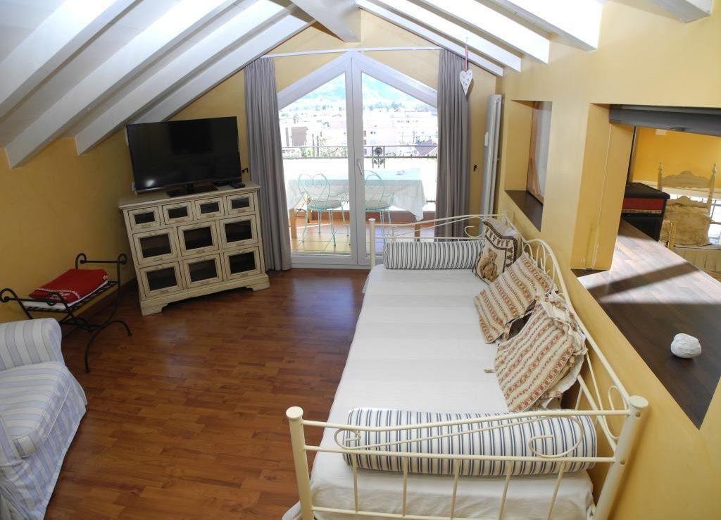 Wohnung kaufen Ascona 4180/2758-4
