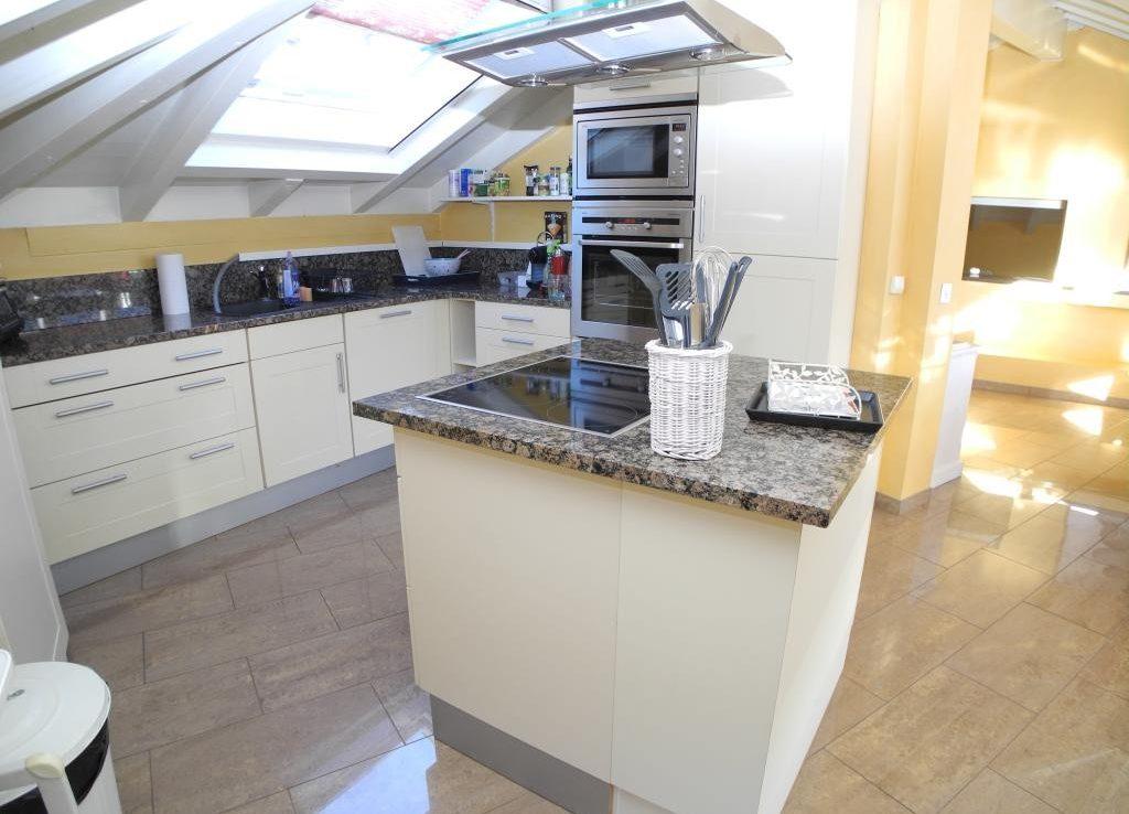 Wohnung kaufen Ascona 4180/2758-6