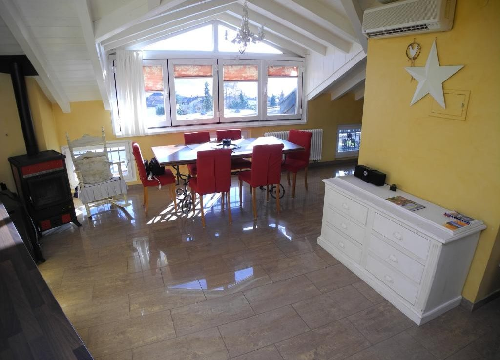 Wohnung kaufen Ascona 4180/2758-9