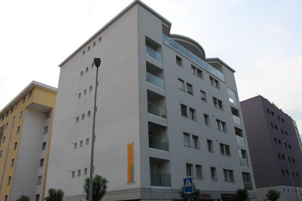 Wohnung kaufen Locarno 4180/2742-2