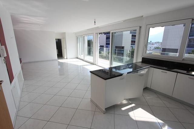 Wohnung kaufen Locarno 4180/2742-3