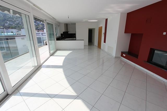 Wohnung kaufen Locarno 4180/2742-4