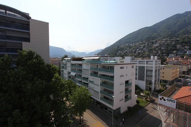 Wohnung kaufen Locarno 4180/2742-5
