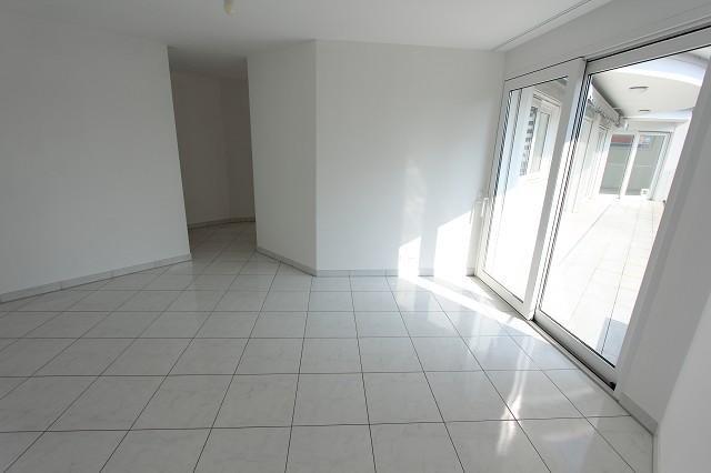 Wohnung kaufen Locarno 4180/2742-6