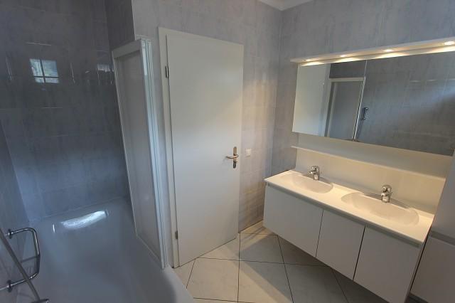 Wohnung kaufen Locarno 4180/2742-7