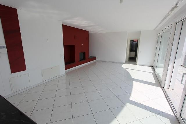 Wohnung kaufen Locarno 4180/2742-8