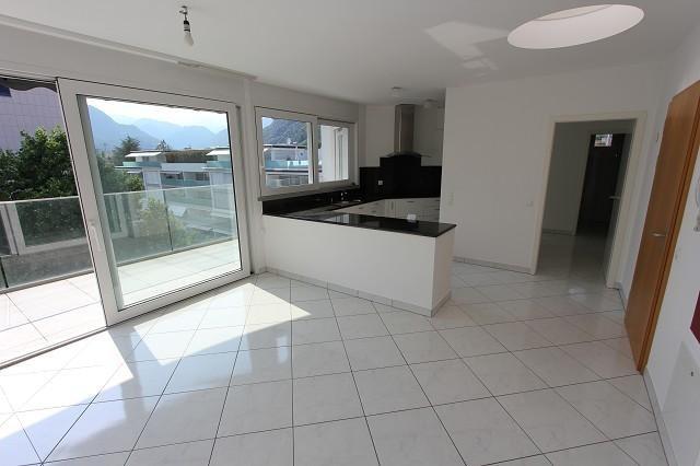 Wohnung kaufen Locarno 4180/2742-9