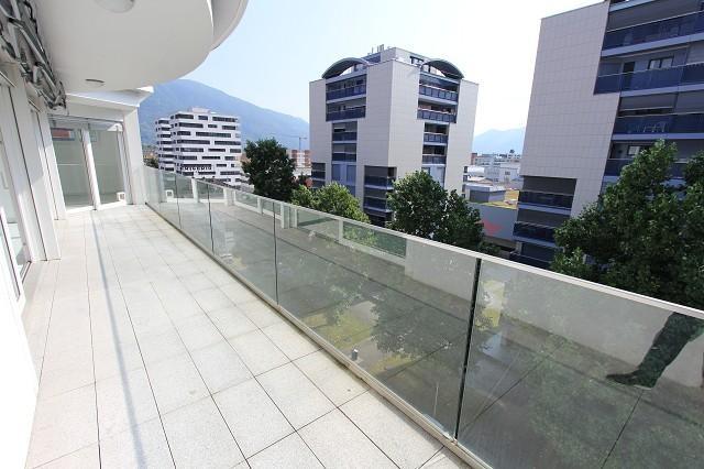 Wohnung kaufen Locarno 4180/2742-1
