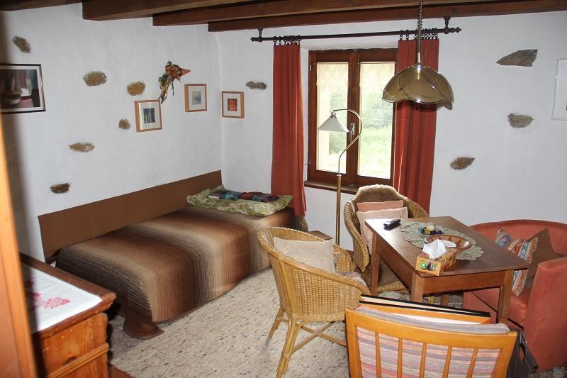 Wohnung kaufen Magadino 4180/1960-2